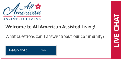 All American Live HelpAll American Assisted Living   Senior Living. Cost Of Assisted Living In Nova Scotia. Home Design Ideas