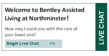 Financial Information   Bentley Assisted Living at Northminster. Cost Of Assisted Living In Nova Scotia. Home Design Ideas